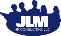 JLM Logo 2016