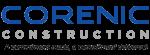 corenic construction-2