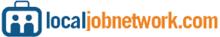 Local Job Network logo